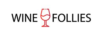 Wine Follies